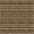 KMRD-Fish Tails-paper05