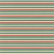 KMRD-Fish Tails-paper06
