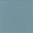 KMRD-Fish Tails-paper08