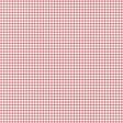 KMRD-Fish Tails-paper09