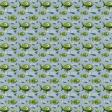 KMRD-Fish Tails-paper10