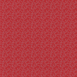 KMRD-Fish Tails-paper11
