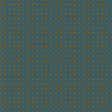 KMRD-Fish Tails-paper12