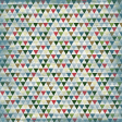 KMRD-Fish Tails-paper13