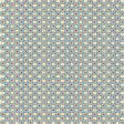 KMRD-Fish Tails-paper14