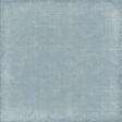 KMRD-Fish Tails-solid-tex-2
