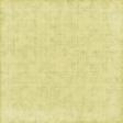 KMRD-Fish Tails-solid-tex-3