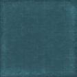 KMRD-Fish Tails-solid-tex-6