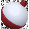 KMRD-Fish Tails-bobber