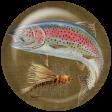 KMRD-Fish Tails-brad2