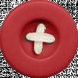KMRD-Fish Tails-button1