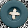KMRD-Fish Tails-button2