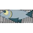 KMRD-Fish Tails-fish1