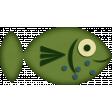 KMRD-Fish Tails-fish2