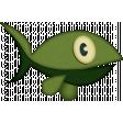 KMRD-Fish Tails-fish3