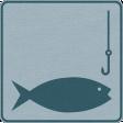 KMRD-Fish Tails-fishcard