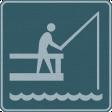 KMRD-Fish Tails-fishermancard