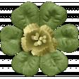 KMRD-Fish Tails-flower01