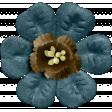 KMRD-Fish Tails-flower02
