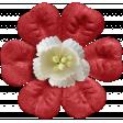 KMRD-Fish Tails-flower03