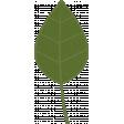 KMRD-Fish Tails-leaf1
