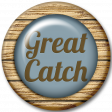 KMRD-Fish Tails-pokerchip