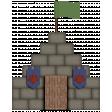 KMRD-Come Play In My Castle-castle