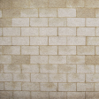 KMRD-Come Play In My Castle-cementblock