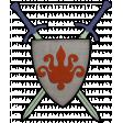 KMRD-Come Play In My Castle-shieldandswords