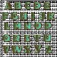 KMRD-Navajo Blanket-alphas
