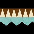 KMRD-Navajo Blanket-border1