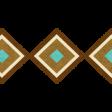 KMRD-Navajo Blanket-border2