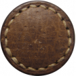 KMRD-Navajo Blanket-button2