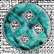 KMRD-Navajo Blanket-button3