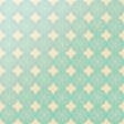 KMRD-Navajo Blanket-circles1