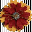 KMRD-Navajo Blanket-flower2