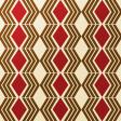KMRD-Navajo Blanket-navajoblanket2