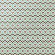KMRD-Navajo Blanket-navajoblanket3