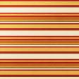 KMRD-Navajo Blanket-stripe1