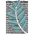 KMRD-Patriotic Flowers-branch-navy