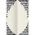 KMRD-Patriotic Flowers-leaf-white