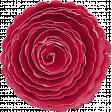 KMRD-Patriotic Flowers-rose-red