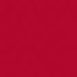 KMRD-Patriotic Papers-solid-red