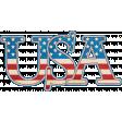 KMRD-Patriotic-USA
