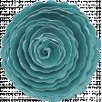 KMRD-Patriotic Flowers-rose-navy