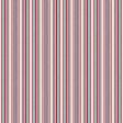 KMRD-Patriotic Papers-stripe-multi2