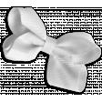 KMRD-Patriotic-bow-white