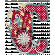 KMRD-Patriotic Alphas-C