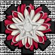 KMRD-Patriotic Flowers-C-flower