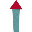 KMRD-Patriotic-rocket